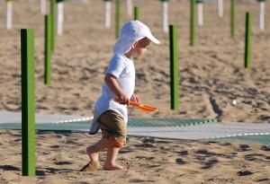 bimbo-bagno-sabbiadoro-spiaggia